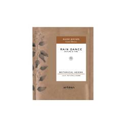 Хна для волос Botanical Henna