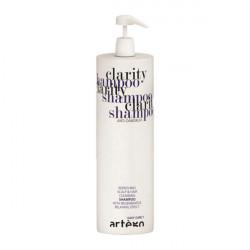 Шампунь от перхоти Clarity Shampoo