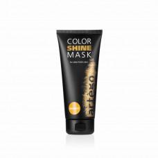 Маска для волос Color Shine Mask