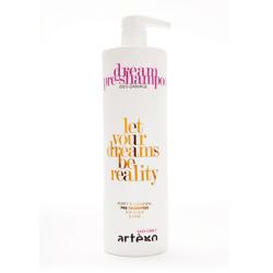 Шампунь для ухода Dream Pre-Shampoo
