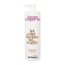 Шампунь восстанавливающий Dream Shampoo Post