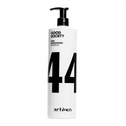 Шампунь для придания гладкости Soft Smoothing Shampoo