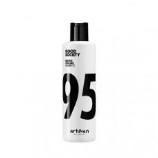 Шампунь для объема Gentle Volume Shampoo