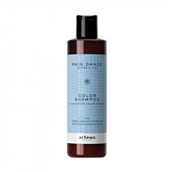Шампунь для окрашенных волос / Rain Dance Color Shampoo