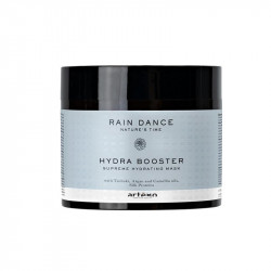 Маска увлажняющая / Rain Dance Hydrating Hydra Booster