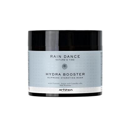 Маска увлажняющая / Rain Dance Hydrating Hydra Booster