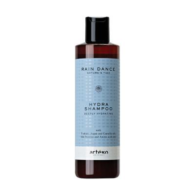 Шампунь глубокого увлажнения / Rain Dance Hydra Shampoo