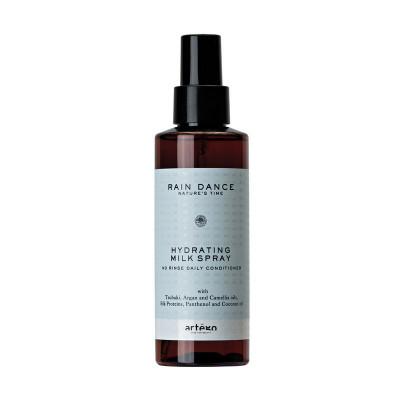 Спрей для волос / Rain Dance Hydrating Milk Spray