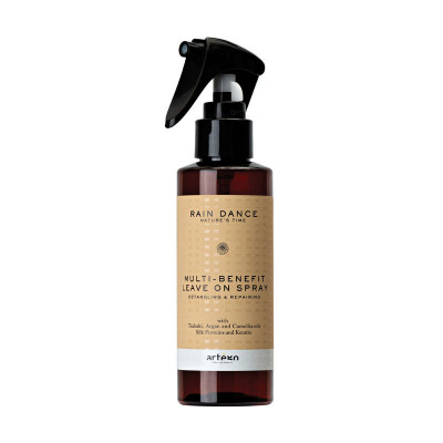 Спрей для волос / Rain Dance Multi-Benefit Leave On Spray