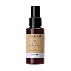 Сыворотка-масло / Rain Dance Rich Serum Oil