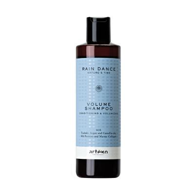 Шампунь для объема волос / Rain Dance Volume Shampoo
