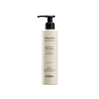 Крем восстанавливающий для волос Beauty Primer